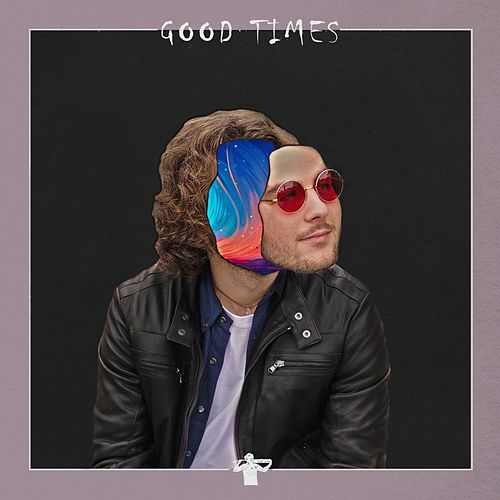 Good times by Pietro Ghiselli