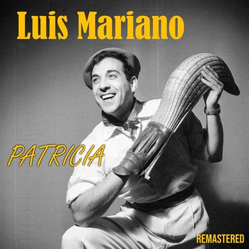 Patricia (Remastered) von Luis Mariano