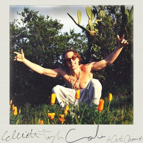 Cali (feat. Cut Chemist) de Elliott Taylor