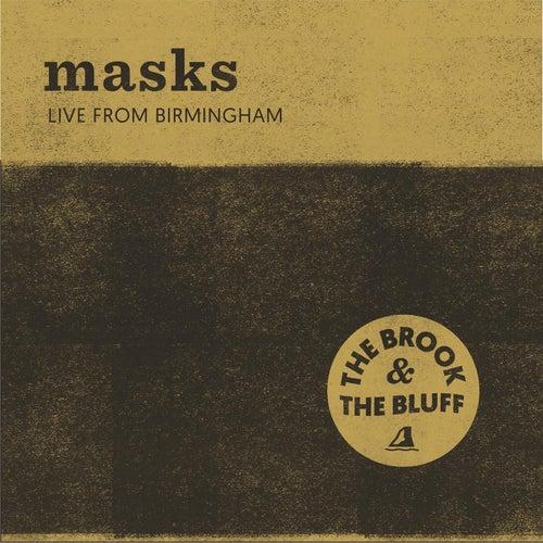 Masks (Live) by Brook