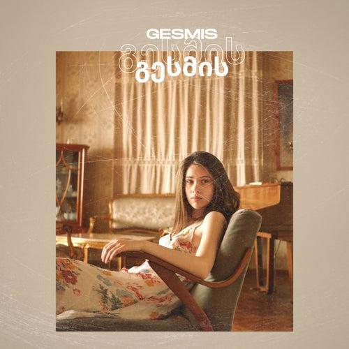 Gentlyyy by Gesmis