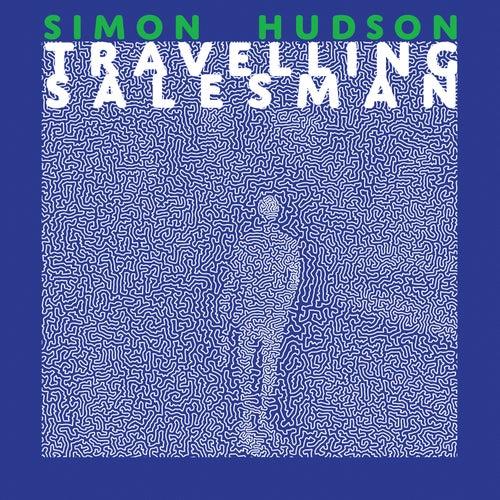 Travelling Salesman by Simon Hudson