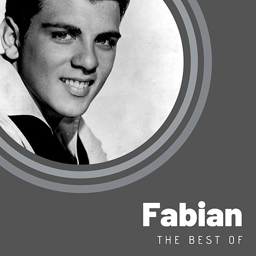 The Best of Fabian de Fabian
