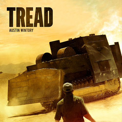 Tread by Austin Wintory