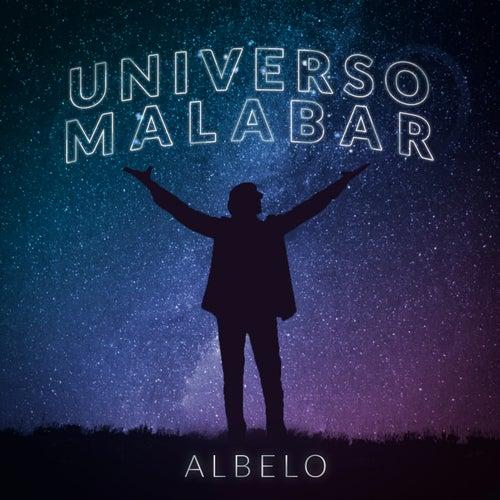 Universo Malabar von Albelo
