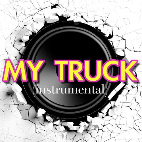 My Truck (Instrumental) by Kph