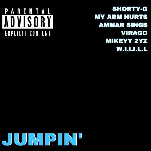 Jumpin' de Shorty G