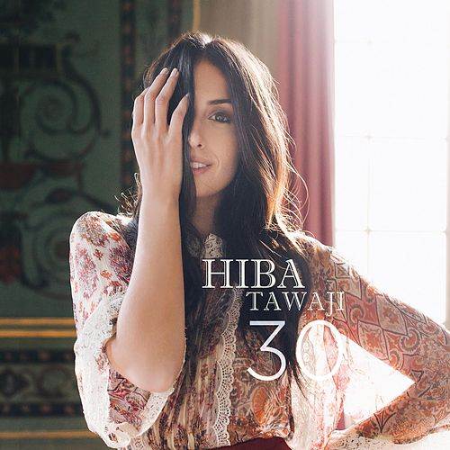 Hiba Tawaji 30 by Hiba Tawaji