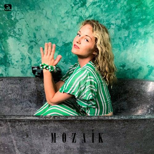 MOZAÍK by Mozaík