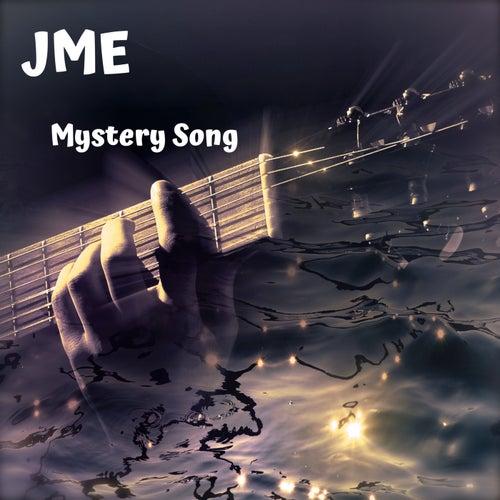 Mystery Song von JME