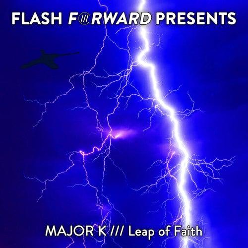 Leap of Faith by major K