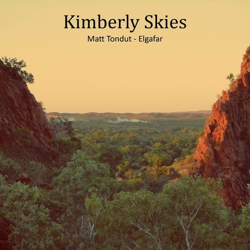Kimberly Skies de Matt Tondut