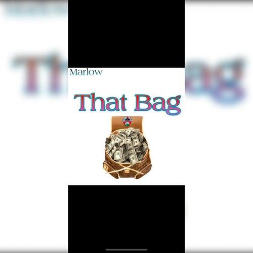 That Bag de marlow