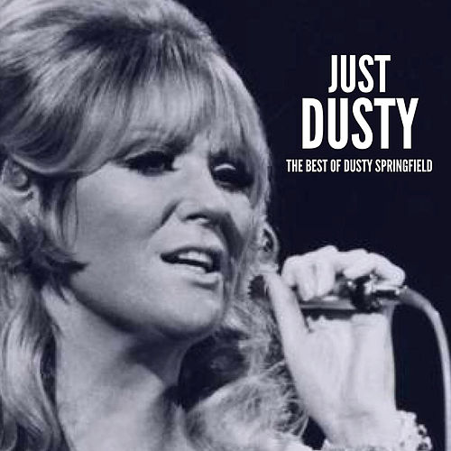 Just Dusty de Dusty Springfield