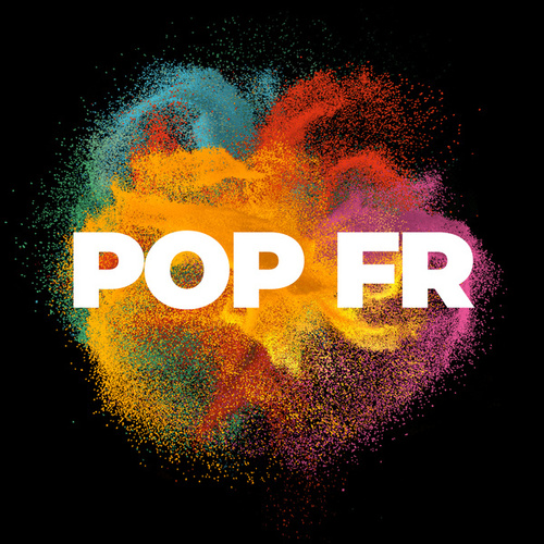 Pop FR by Various Artists