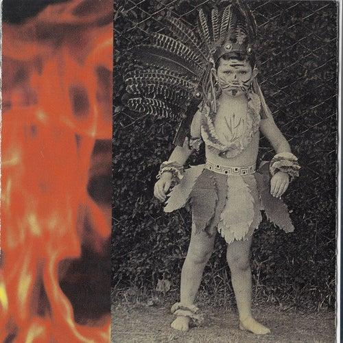 G.A.S. (Remasterizado) de Gustavo Santaolalla
