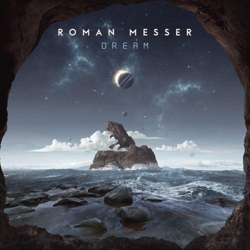 Dream van Roman Messer