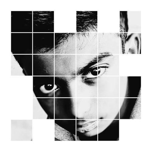 Singelu by Jishnu Jayanth