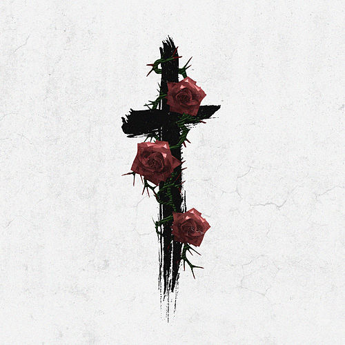 Roses (Imanbek Remix) by SAINt JHN