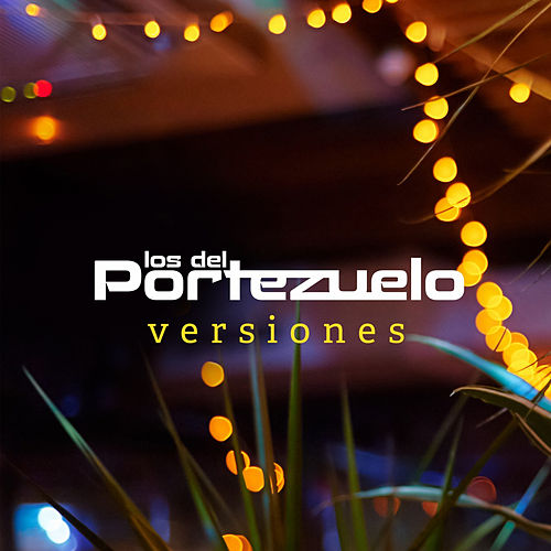 Versiones de Los del Portezuelo