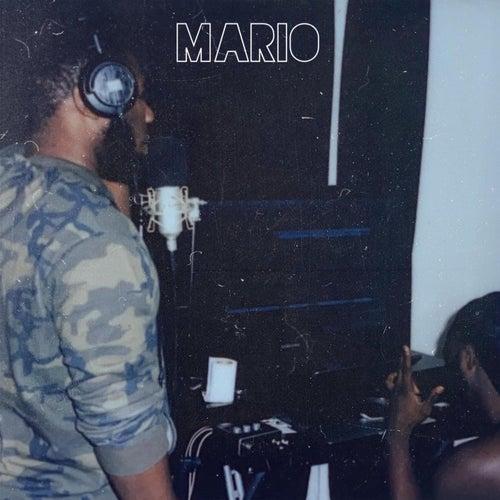 Mario von Dam4star