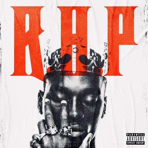R.A.P von Various Artists