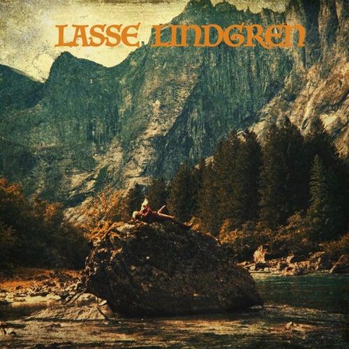 Lasse Lindgren by Lasse Lindgren