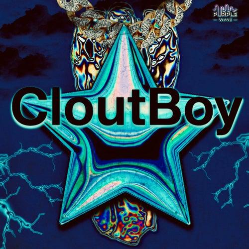 Cloutboy de Danny Clout