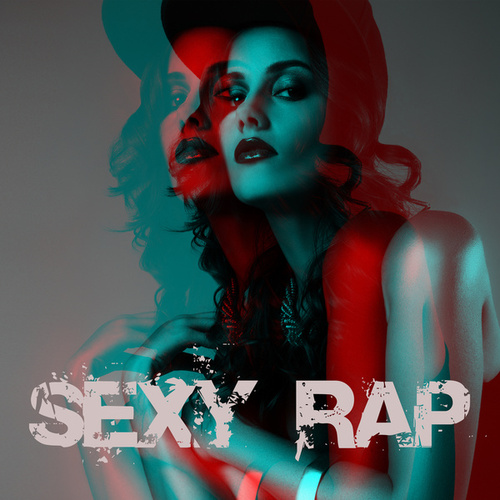 Sexy Rap di Various Artists
