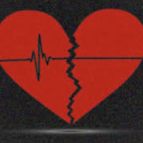 Heartless de ~T~
