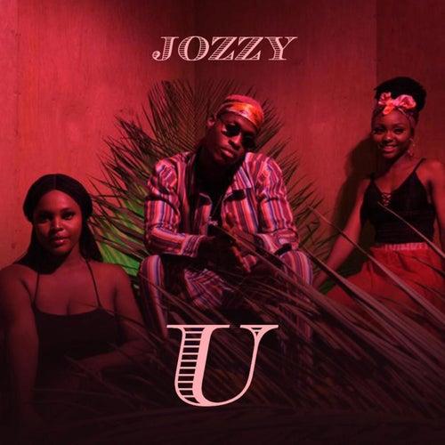U by Jozzy
