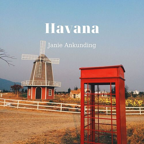 Havana de Janie Ankunding