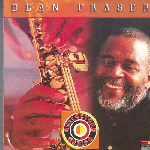 Dean Fraser Collectors Series by Dean Fraser