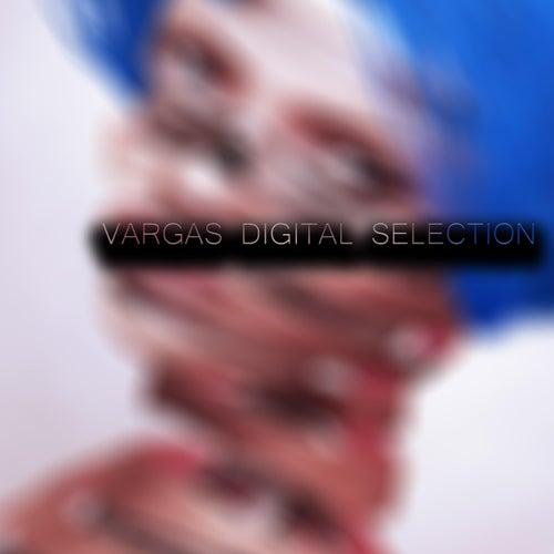 Vargas Digital Selection de Various Artists