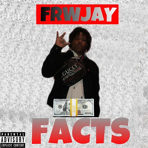 Facts by FRW Jay