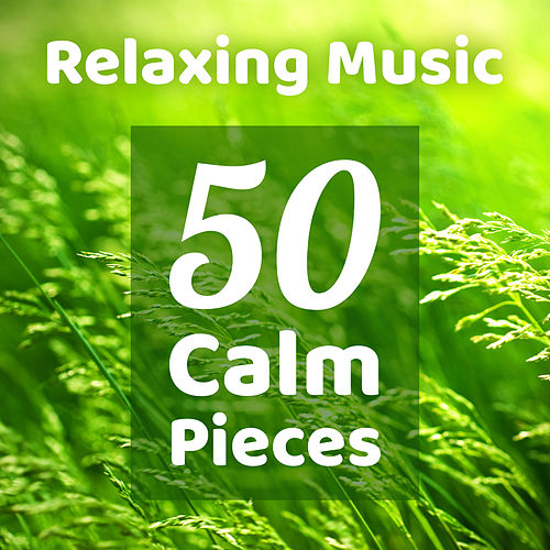 Relaxing Music von Relaxing Music (1)