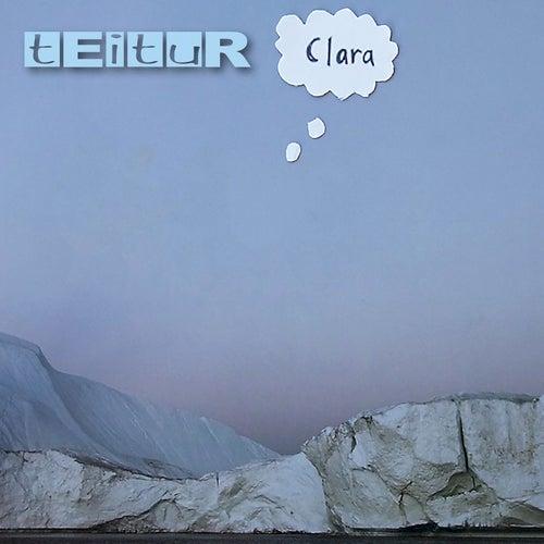 Clara de Teitur