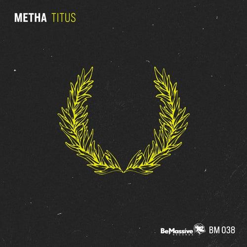 Titus de Metha