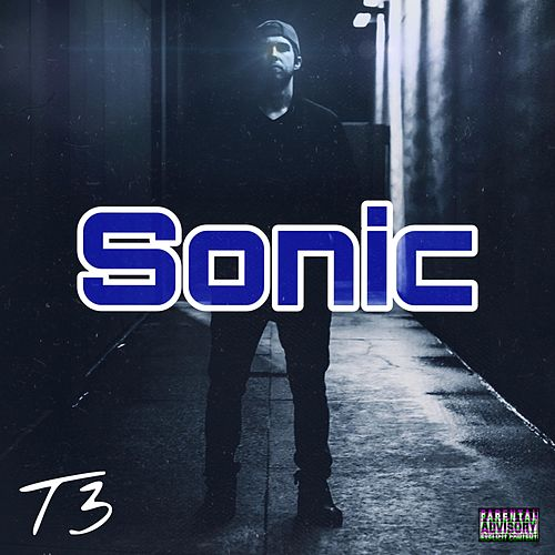 Sonic by T3