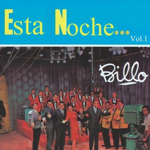 Esta Noche... Billo, Vol. 1 de Billo's Caracas Boys