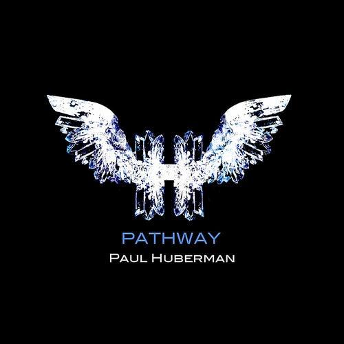 Pathway by Paul Huberman