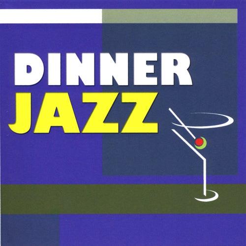 Dinner Jazz by Dinner Jazz