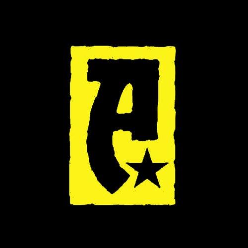 Allstar Productions, Vol. 8 de Various Artists