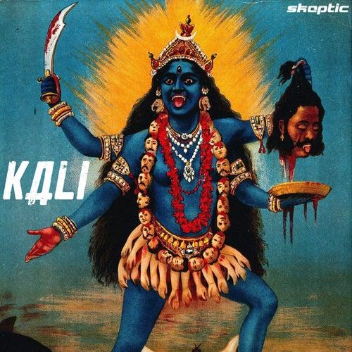 Kali by Skeptic?