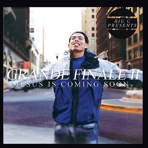 Grand Finale 2 de Big C
