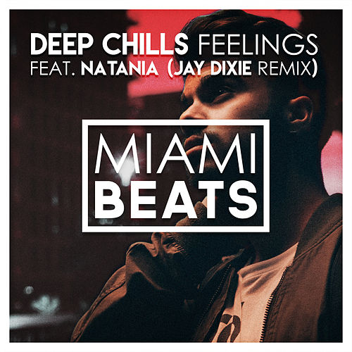 Feelings (Jay Dixie Remix) de Deep Chills