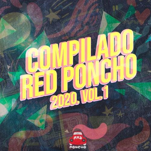 Compilado 6 Años Red Poncho de German Garcia