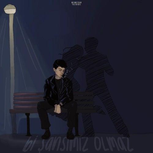 Bi Şansımız Olmaz by Mehmetcan Yazıcıgil
