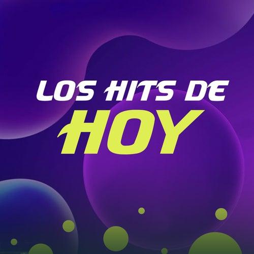 Los Hits De Hoy von Various Artists