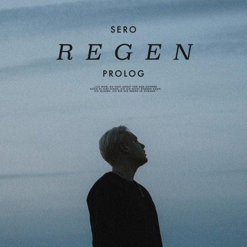 Regen - Prolog von Sero